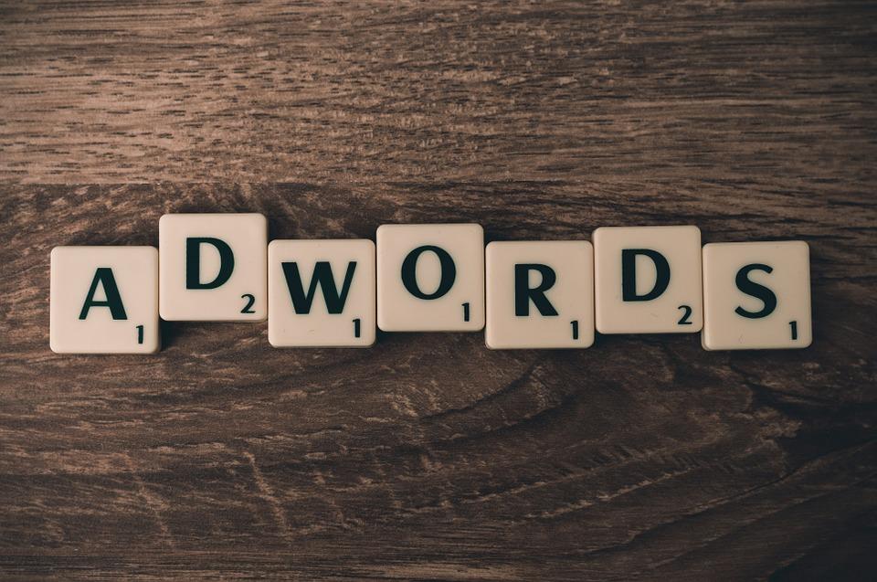 Qué son y para que sirven las concordancias de palabras clave en Google Adwords