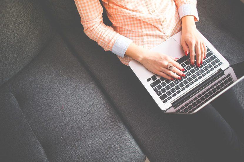 ¿Cómo escribir un anuncio en Google Adwords?