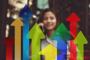 5 tendencias en marketing digital para 2019