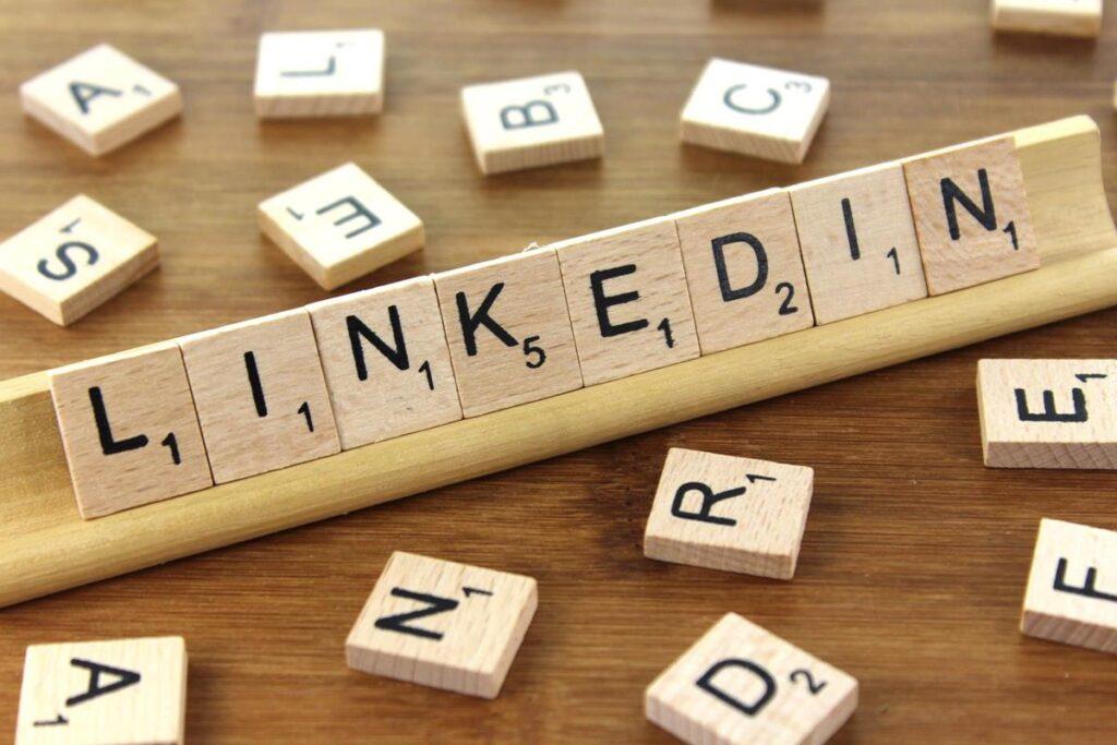Ejemplos de Social Selling Linkedin