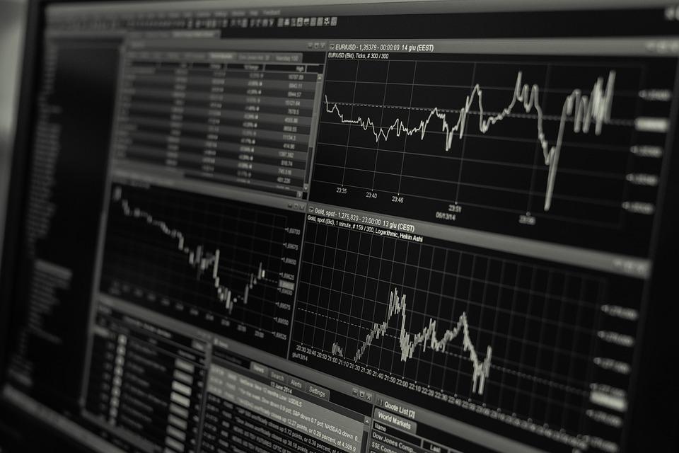 Estadísticas Web 2018